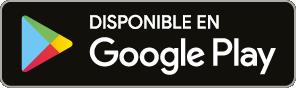 app cotos de setas Android